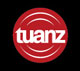 TUANZ Healthcare Award 2009 Finalist