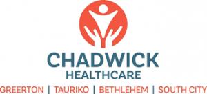ChadwickHC