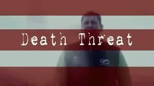 Deaththreat