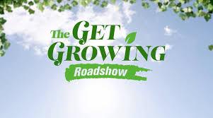 GetGrowing