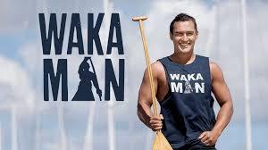 WakaMan