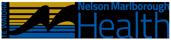 logo-nmdhb